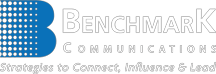 Benchmark Communications